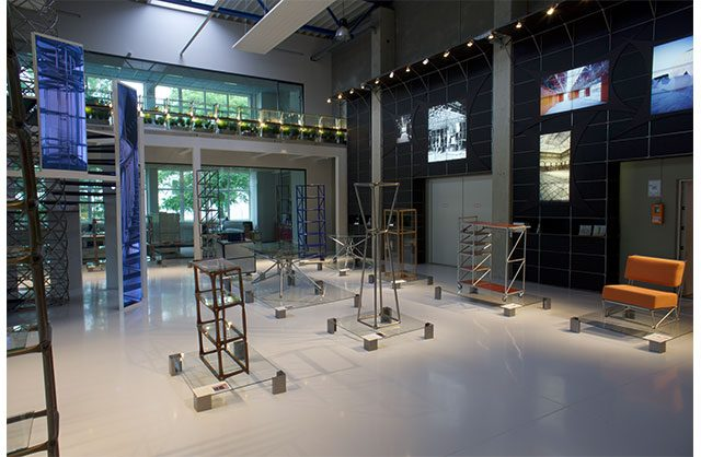 160715-1033-Ausstellung-System-180