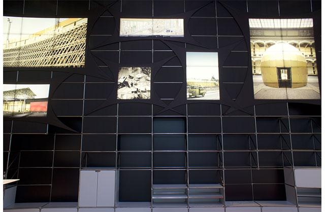 160715-1039-Ausstellung-System-180