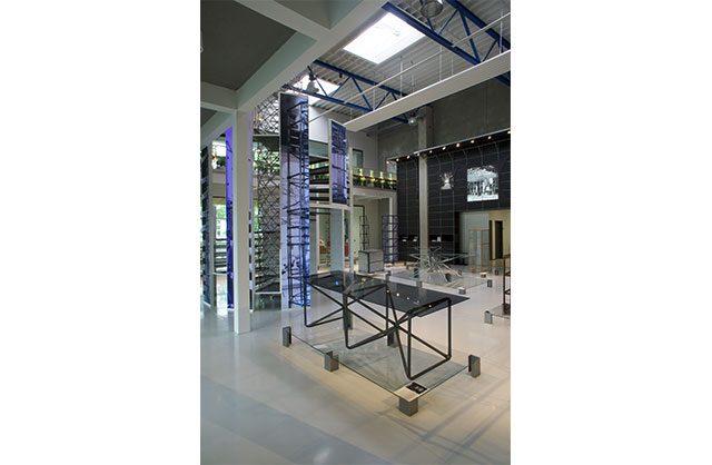 160715-1625-Ausstellung-System-180