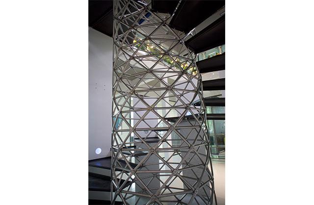 160715-1626-Ausstellung-System-180