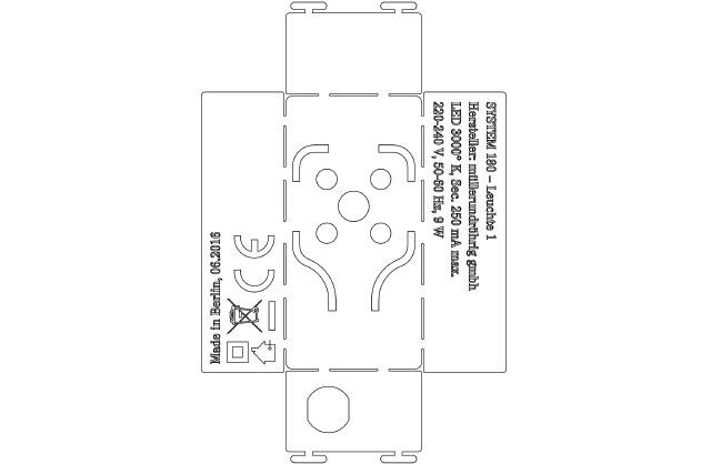 160920-strahler-finale-variante-gehaeuse-konverter
