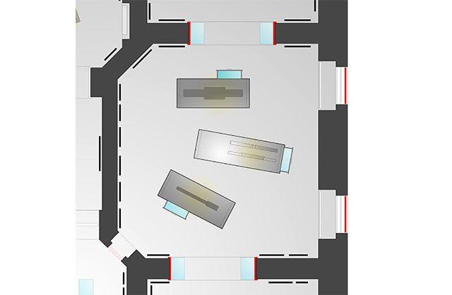 36-Raum-5-Grundriss