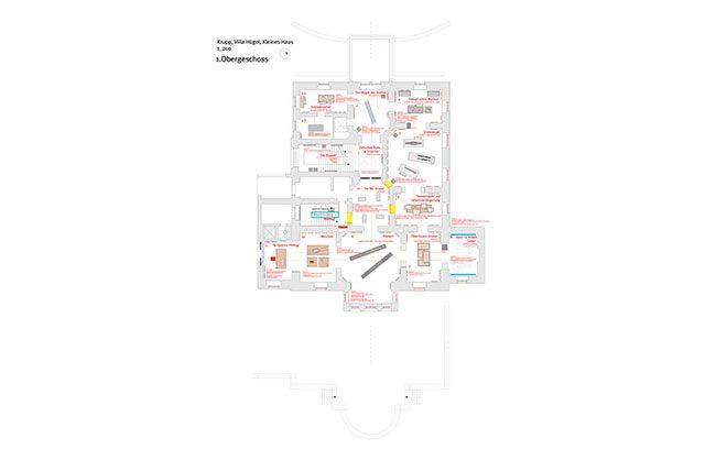 Grundrisse-OG-mit-Ausstellung