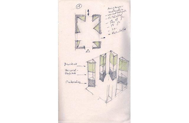 150925-menden-kapitel-1-375x640