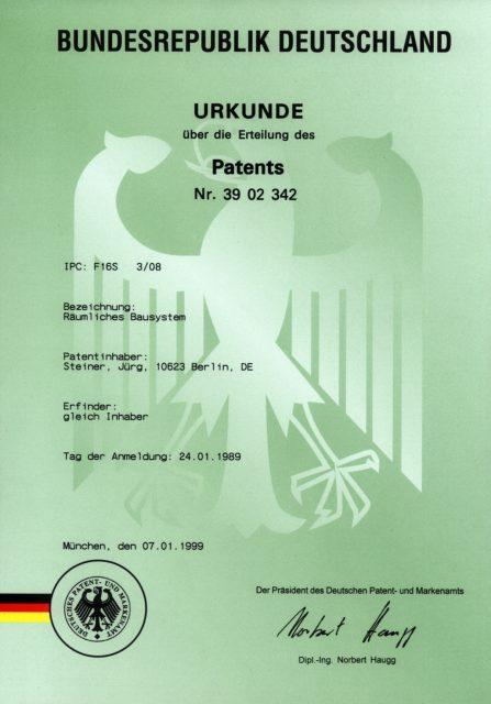 1989c-010403-patent-s