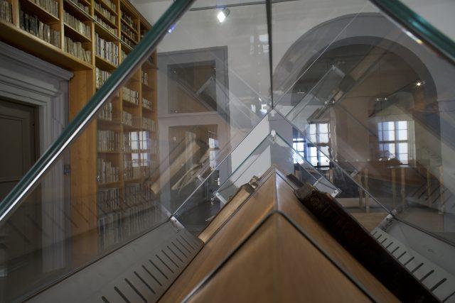 160215 1612 Zeitz Torhaus Pflug-Raum