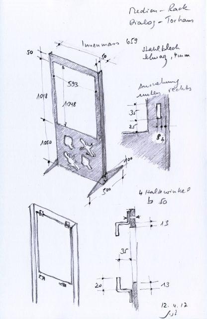 170412 Medien-Rack