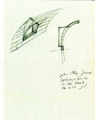170216 Spitzbogenfenster