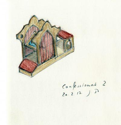 170220 Confessiomat 2