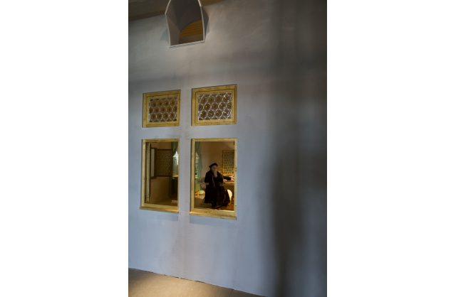 170420 1146 Zeitz Julius-Pflug-Zimmer