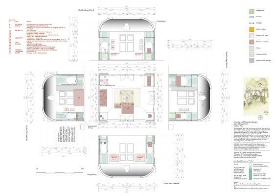 57 170220 Torhaus Pflug-Raum
