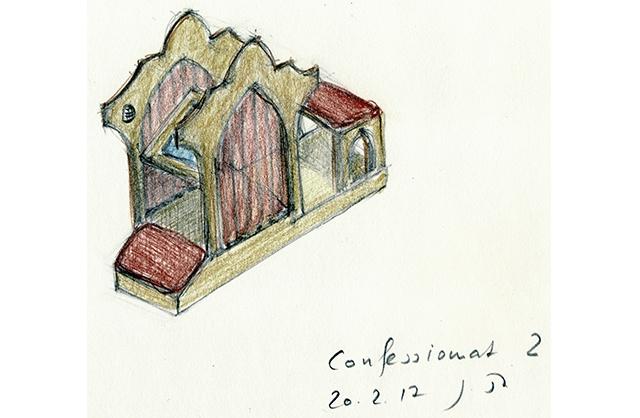 170220 Confessiomat 2.1