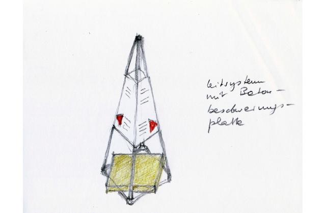 170416 Leitsystem Vierbein