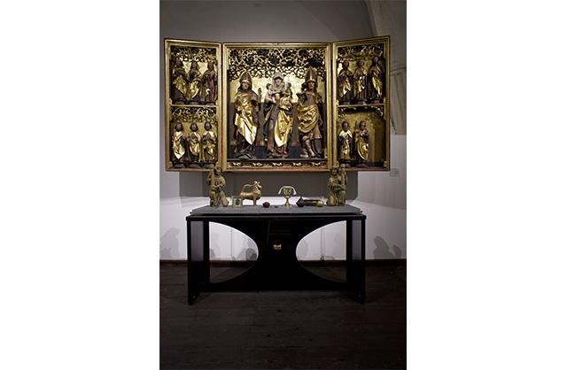 170602 1103 Altar