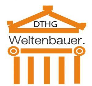 DTHG Weltenbauer