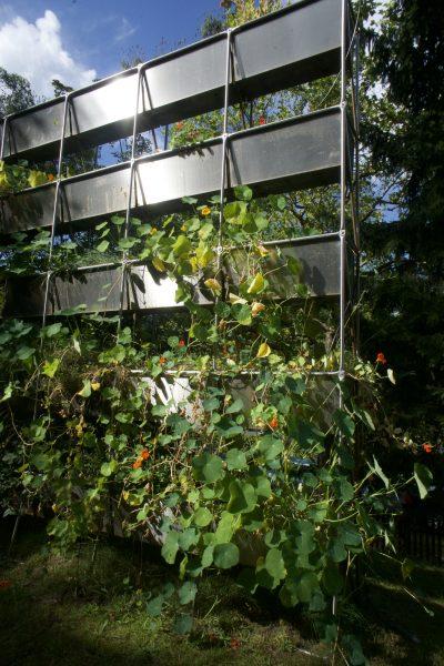 170910 1512 Heerstrasse Hängende Gärten