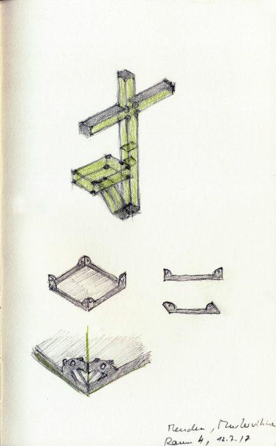 steiner architektur gmbh. Black Bedroom Furniture Sets. Home Design Ideas