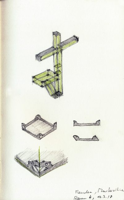 170712 Fachwerk Raum 4